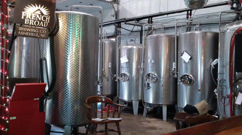Où trouver une brasserie artisanale en Vendée ?