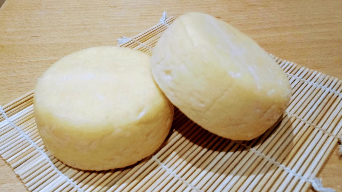 Faire son fromage maison